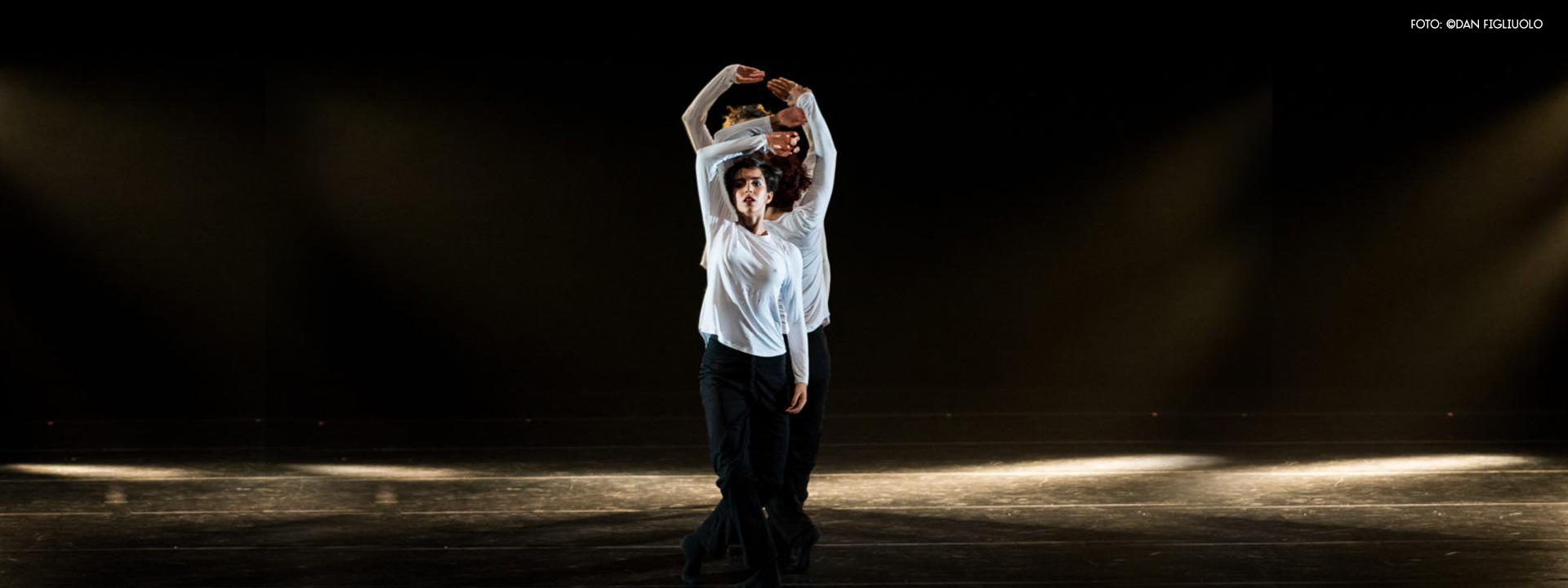 Ballet del Teatro Castro Alves